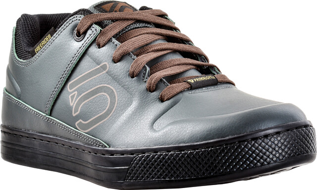 adidas Five Ten Freerider EPS Schuh Schwarz   adidas